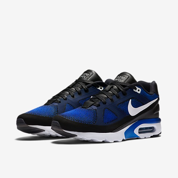 NIKE-AIR-MAX-MP-ULTRA_2