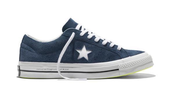converse_one_star_74_fragment_design_-_blue_o4i76l