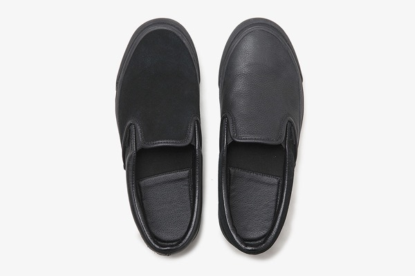 engineered-garments-vans-mismatched-sk8-hi-classic-slip-on-08