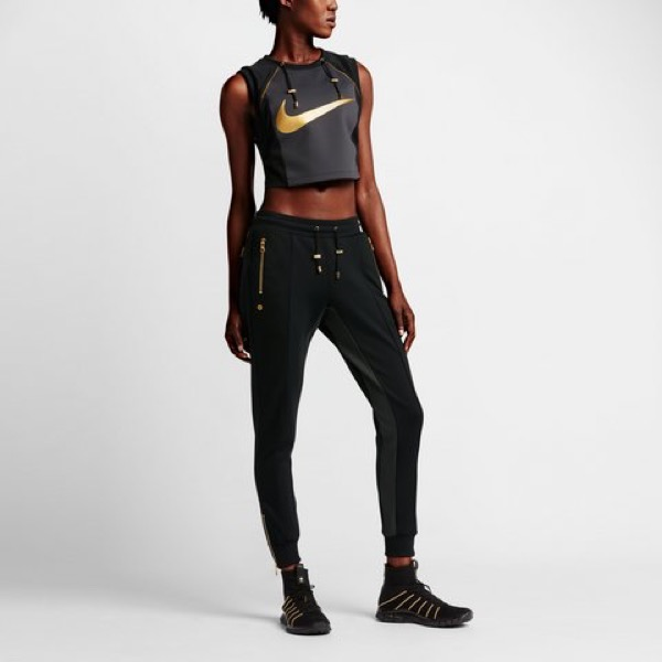 03-nike-x-olivier-rousteing