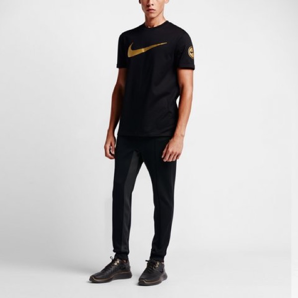 04-nike-x-olivier-rousteing