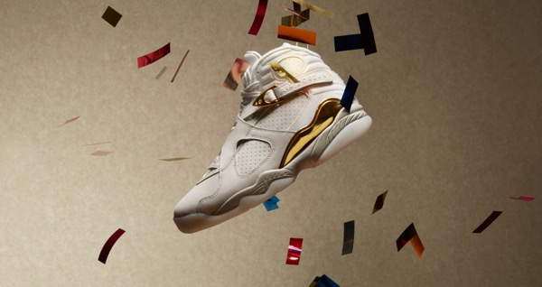 832821_030-SNKRS-SU16-Air_Jordan_8_Retro_C&C-Light_Bone-100-99_Lead_Des