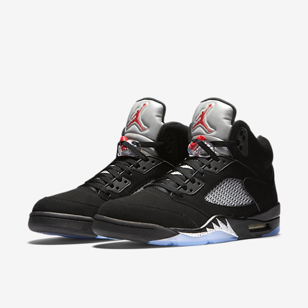 AIR-JORDAN-5-RETRO-OG-845035_003_E_PREM
