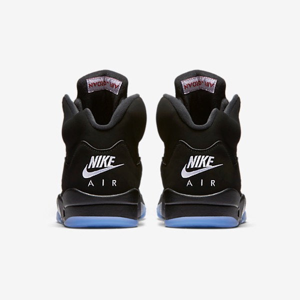 AIR-JORDAN-5-RETRO-OG-845035_003_F_PREM