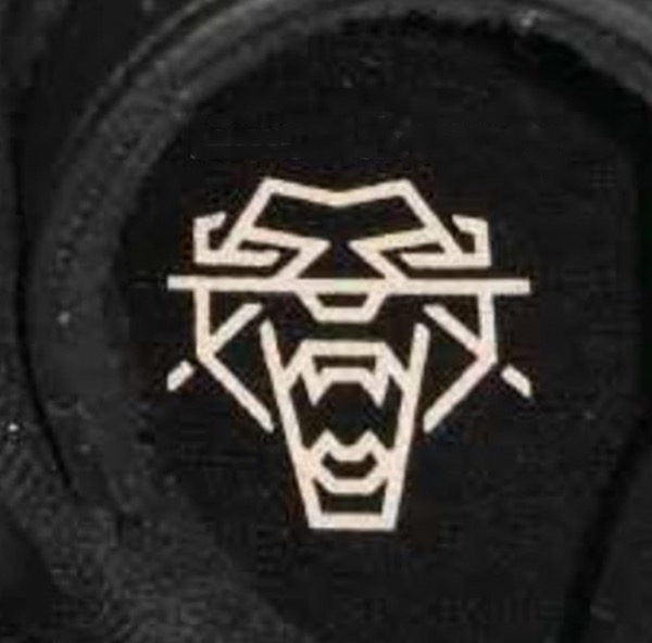 air-jordan-6-black-cat_04