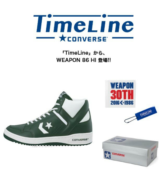 timeline_wp-640x700
