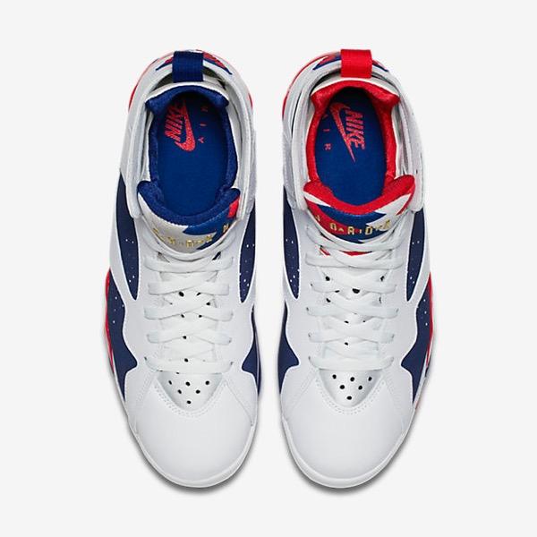 Air-Jordan-7-Retro-Mens-Shoe-304775_123_D_PREM