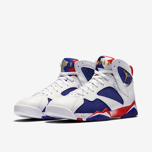 Air-Jordan-7-Retro-Mens-Shoe-304775_123_E_PREM