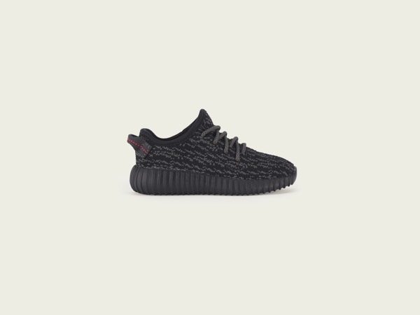 STILLS_YEEZY350_INFANT_PR_B2