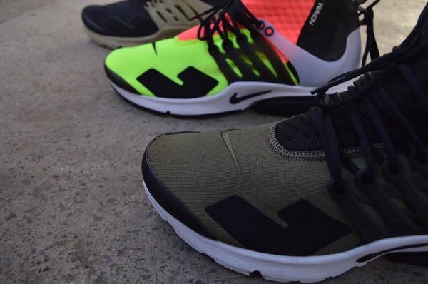 acronym-Nike-Air-presto-neon-001-960x638