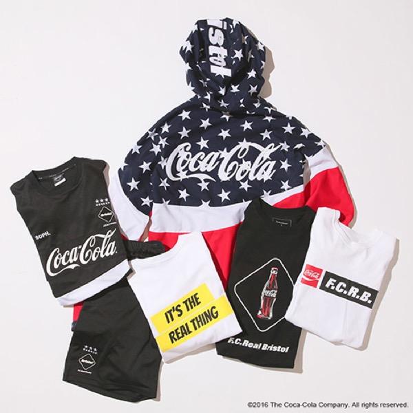 coca-cola_-fcrb-image