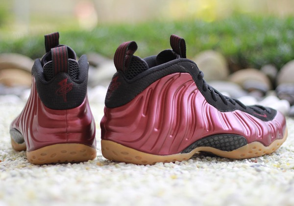 nike-air-foamposite-one-maroon-gum-2016-314996-601-2