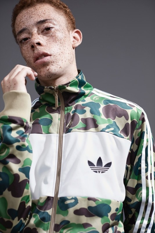 0916_adidas_originals_shot_02_bape_0987