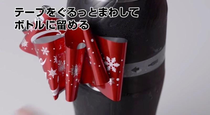 coca-cola_christmas_7