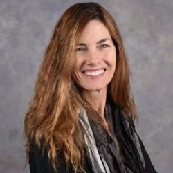 Linda Bluestein, M.D.