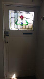 87-grove-avenue-r249-new-in-door