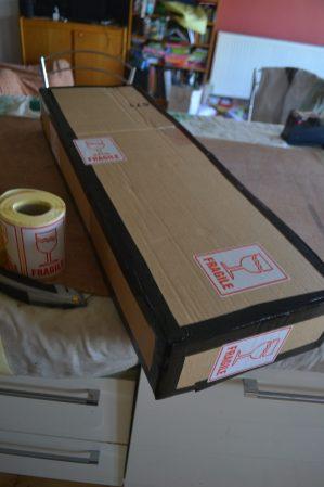 S676j packaging (2)