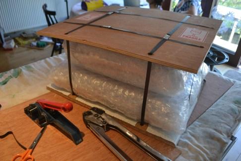 R1003d pack 1 despatch (3)