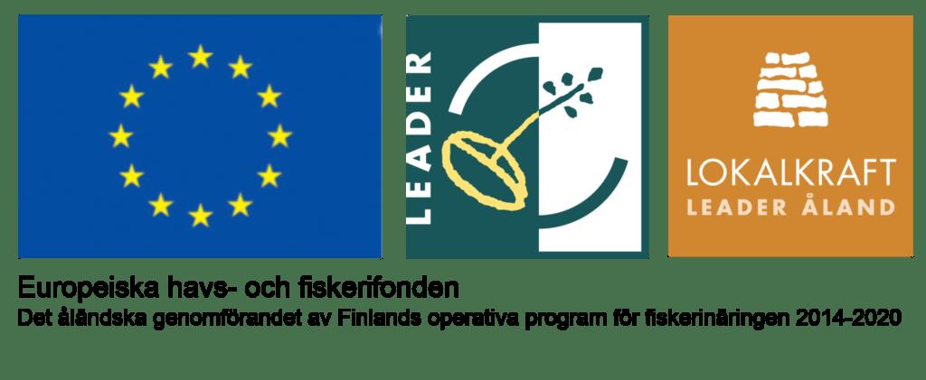 Europeiska havs- och fiskerifonden