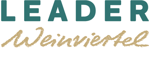 LEADER Logo Schrift