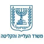 Logo-Klita