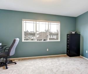 bigstock-Simple-Home-Office-Room-Interi-43354591