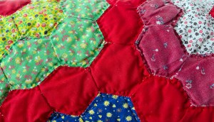 bigstock-Close-up-of-Handmade-Quilt-50110295