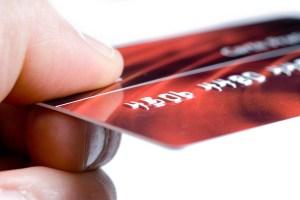 bigstock-Credit-card-864490