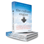 The Culture Engine 2