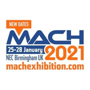MACH_2021