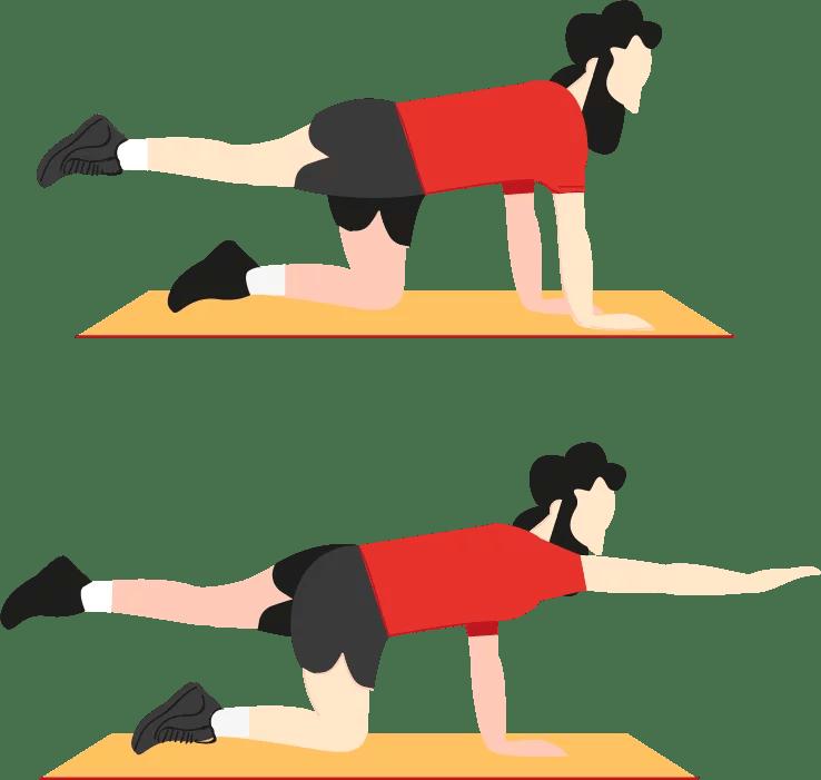 Formation Pilates adapté en post-thérapie