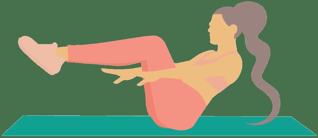 Formation Pilates Matwork 1 en ligne