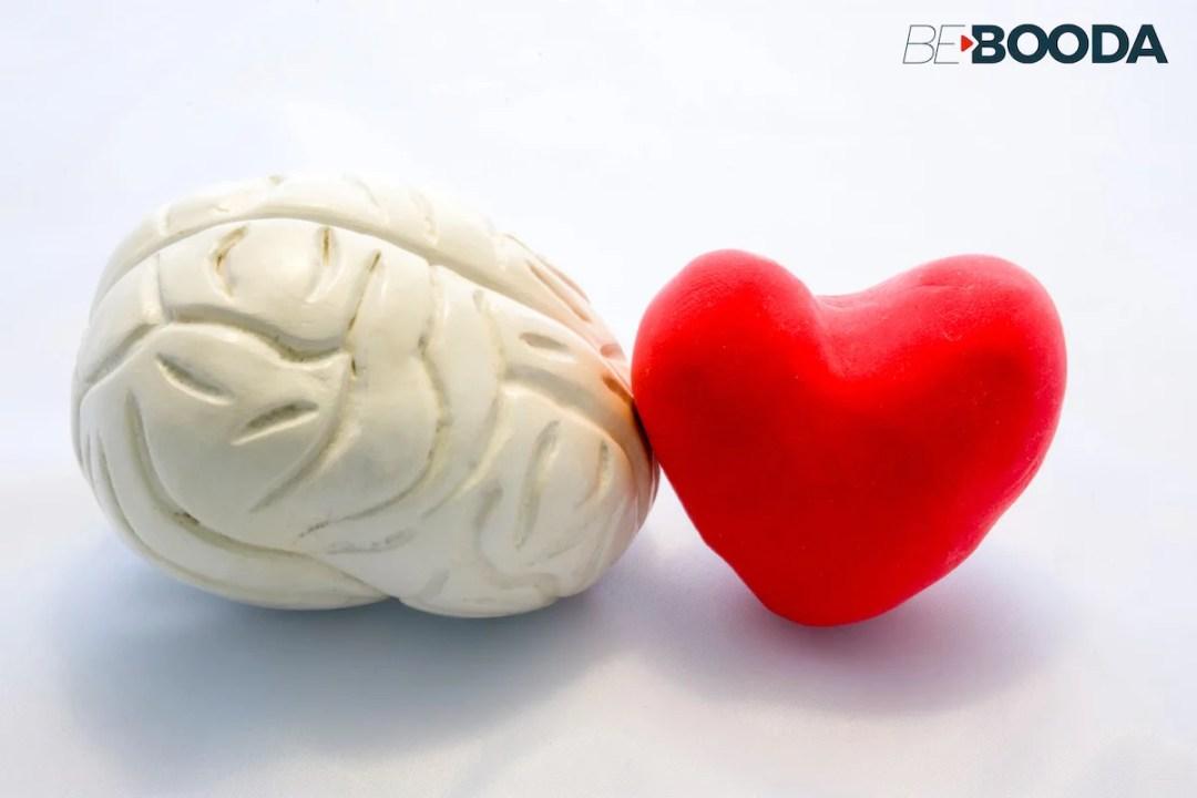La méthode cohérence cardiaque