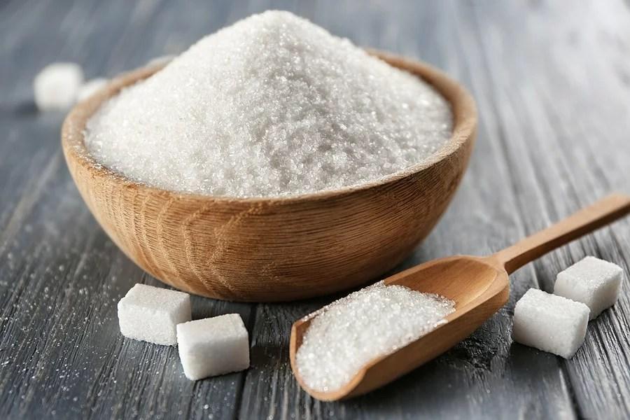 La méthode stop sucre