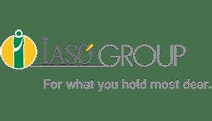 logo_iaso_en