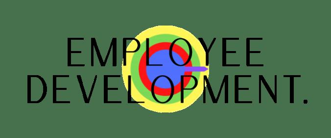 Employee Development Header (1)