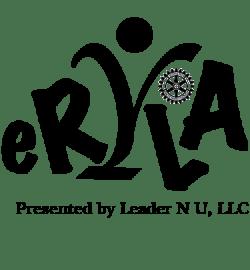 eRYLA logo