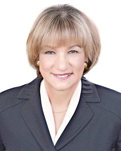 Lynne Yelich