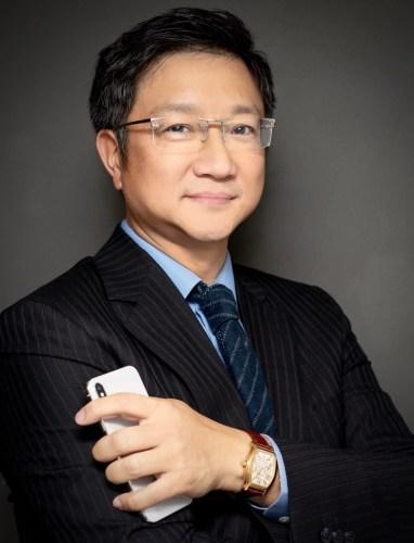 Marvin Chio(邱立全).JPG