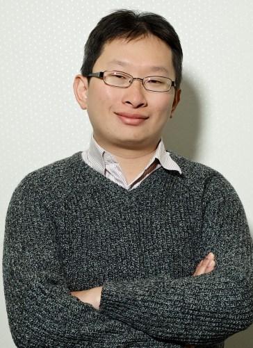 Jackie Cheng(鄭勝丰).JPG
