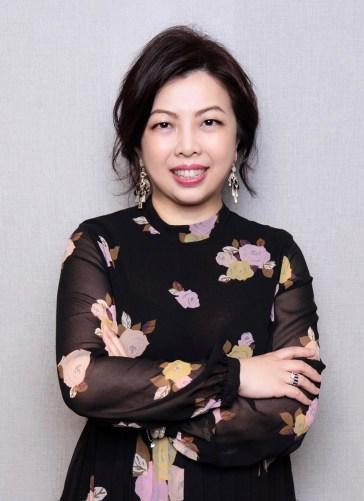 Sheena Liu(劉文硯).jpg