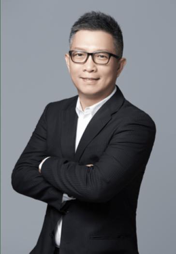 Joseph Chang(張偉弘).png