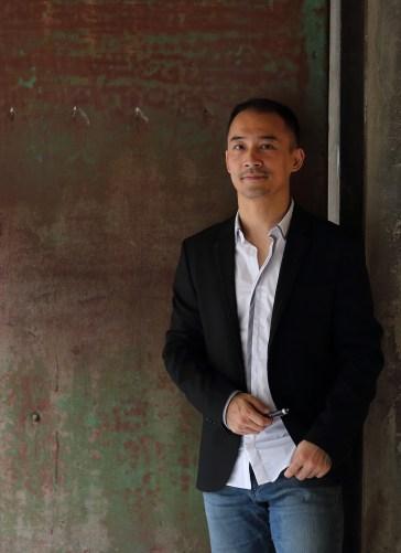 Frank Hung(洪震宇).jpg