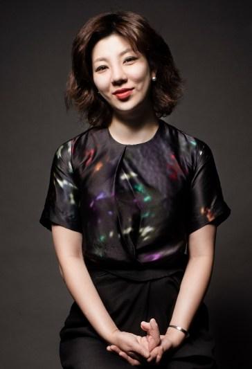 Lydia Ku(顧名儀).jpg