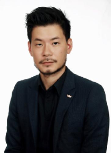 T.A. Wu(吳庭安).png