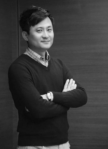 Allen Chang(張倫維).jpg