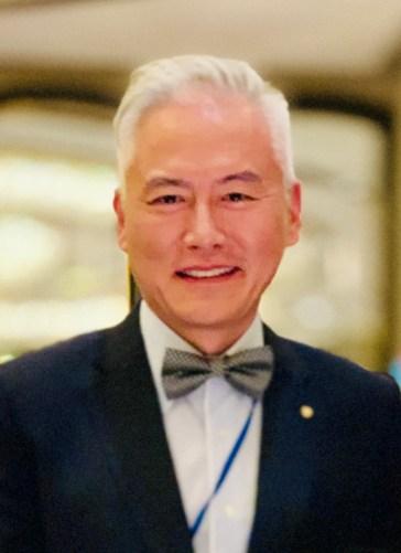 Gene Kou(寇景怡).JPG