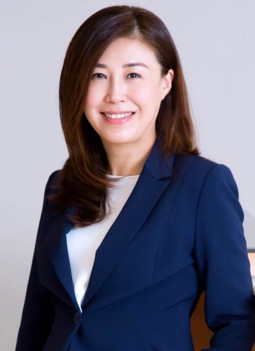 Charlene Tao(陶曉晴).jpg