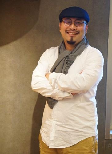 John Yeh(葉建漢).JPG