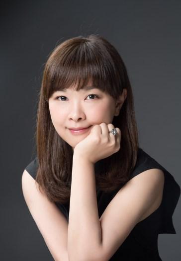 Jill Shih(施子薇).jpg